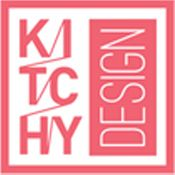 Kitchy Design