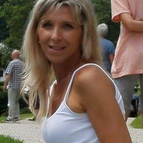 Radka Lichnovská