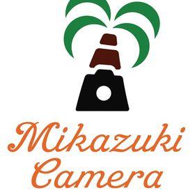 Mikazuki Camera HAWAII