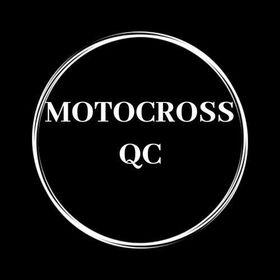 motocrossqc