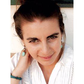 Gianina Maria