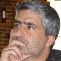 Luís David Rosário