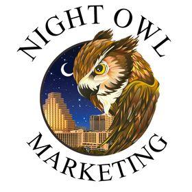 Night Owl Marketing