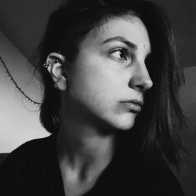 Daria Nevermind