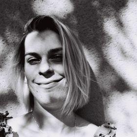 Emilie Gaussiat