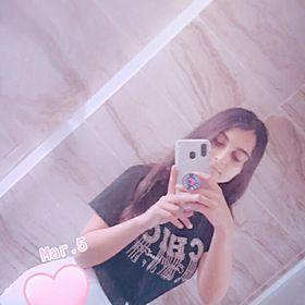 Andreea._.Deea