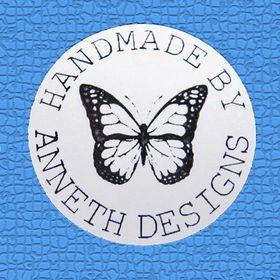 Anneth Designs Jewellery