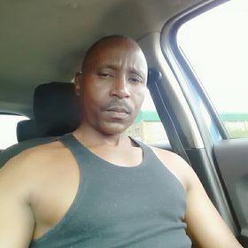 Mr Mokwai