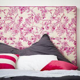 BedNest Beds & Bedheads