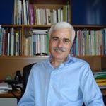 Οδυσσέας Κουμαδωράκης