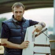 Sergey Smolenko