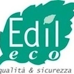 edil-eco srl