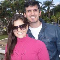 Raionara Santos