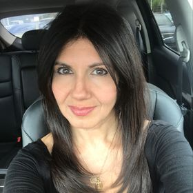 Olga Tacoronte