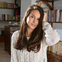 Andreea Cristiana