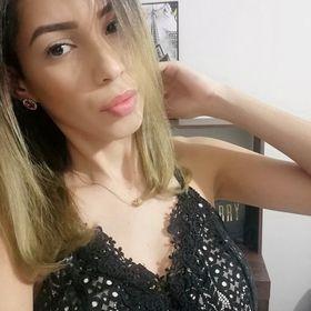 Lorrany Dias