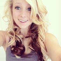 Ashleigh Iannelli