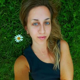 Isabella Merli