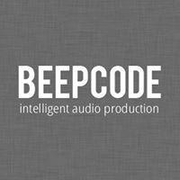 Beep Code