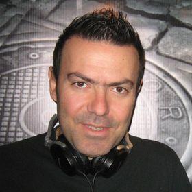 Giorgio Broutzas