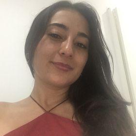 Paola Andrea Ramirez Castellanos