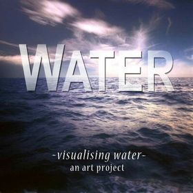 WATER-an artproject
