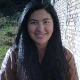 Karol Morales