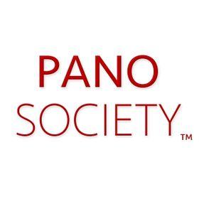 PanoSociety