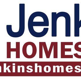Jenkins Homes, Inc.