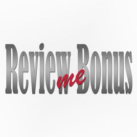 ReviewMeBonus