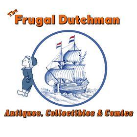 The Frugal Dutchman