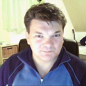 Bohuslav Socha