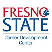 Fresno State Career Development Center