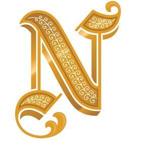 Ninni / Classy XL- blog