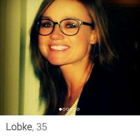 Lobke