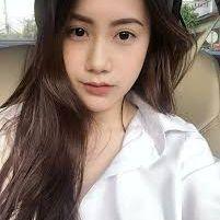 thuy Nguyenthi