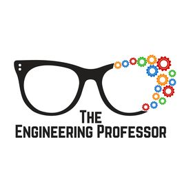 The Engineering Professor