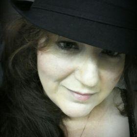Debbies Visual Magic Photography