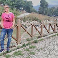 Nisa Demir