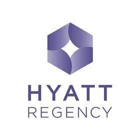 Hyatt Regency San Francisco Airport