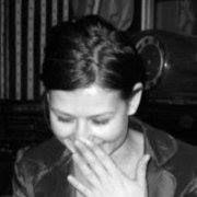 Anita Kaczmarek