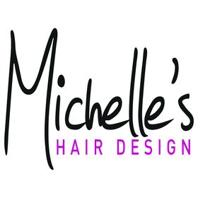 Michelle's Hair Design