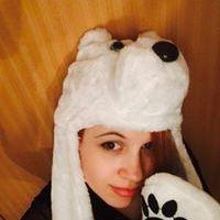 Angela Mironova-Veligurskaya