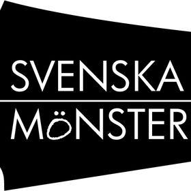 Svenska Mönster