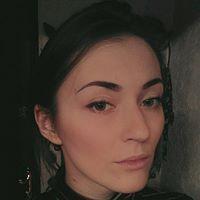 Anna Laba