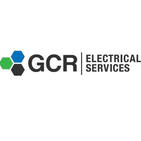 Gcrelectrical Services
