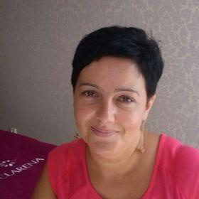 Ewa Kaczmarek
