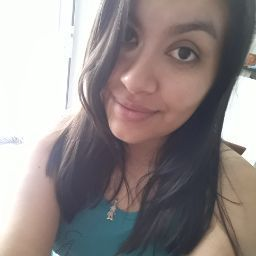 Camila Alegre