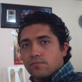 Pedro Munguia