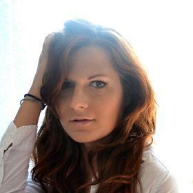 Lucy Insider